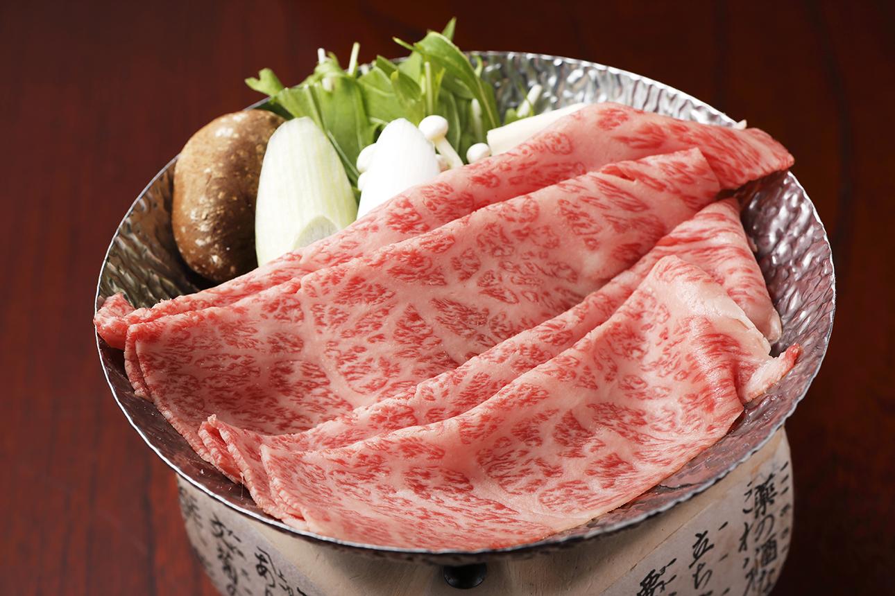 Hida-Beef