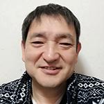 Hiroaki Hamajima