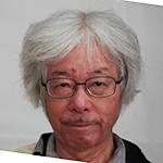 Toshihisa Sato