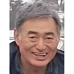 Makoto Tagami