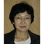 Kumiko Kono