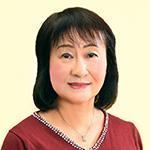 Yukari Yasunaga
