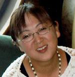 Chisato Fujiwara