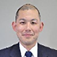 Yohei Matsugaki (松垣 洋平)