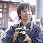 Kentaro Sugiyama