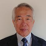 Kenji Terada