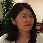 Yoko Tabata