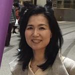 Chitose Sumiyoshi