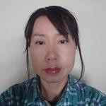 Masako Yoshimura
